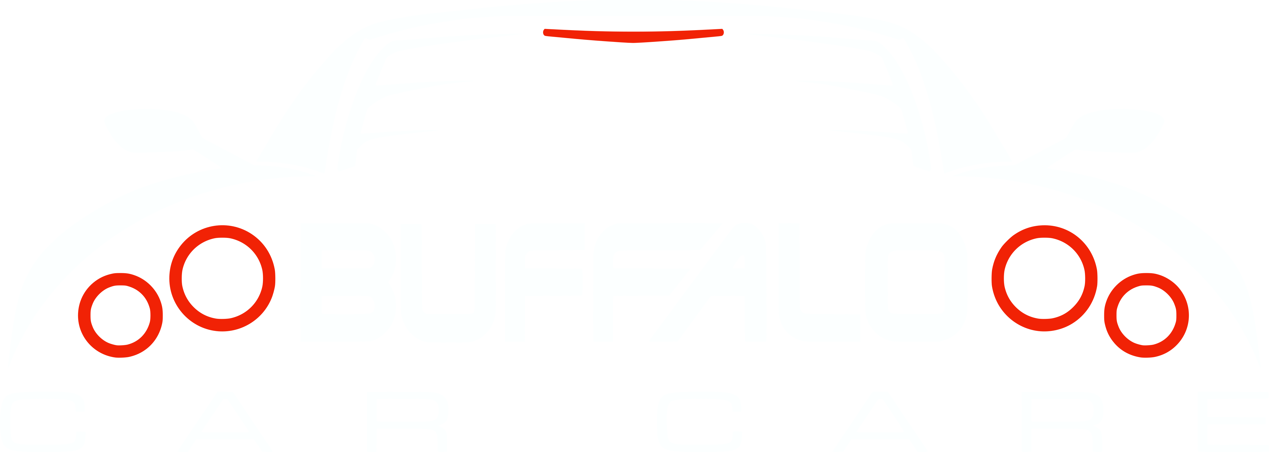 Buffalo Car Care